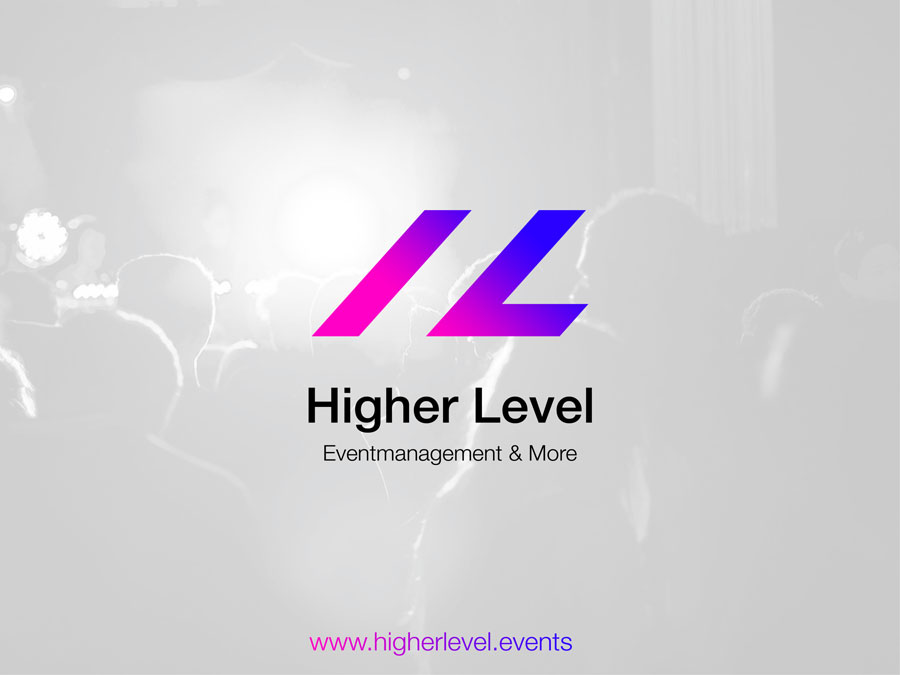 Higher Level Events